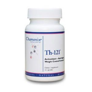 Safe prescription diet pills that work image 3