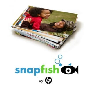 Do Snapfish Photo Books Really Come Out Looking Professionally Made?
