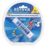 Does Abreva really work?