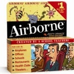 Does Airborne really work?