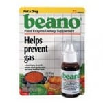 Does Beano really work?
