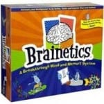 Does Brainetics really work?