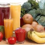 Does juice fasting really work?