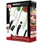 Do Miracle Blades Really Work?