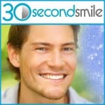 Does 30 Second Smile really work?
