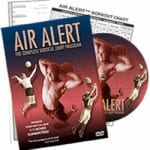 Does Air Alert really work?