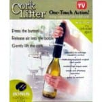 Does the Cork Lifter really work?