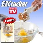 Does EZ Cracker really work?