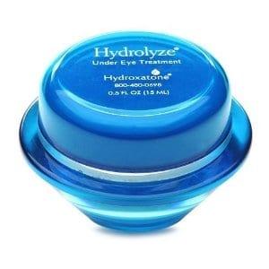 Does Hydrolyze really work?