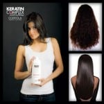 Does Keratin treatment really work?