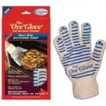 Does the Ove Glove really work?