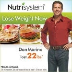 Does Nutrisystem really work?