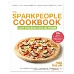 Does SparkPeople really work?