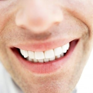 Does teeth whitening really work?