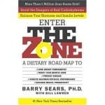 Does the Zone Diet really work?