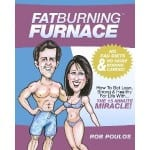 Does the Fat Burning Furnace really work?