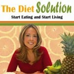 Does the Diet Solution Program really work?