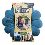 Does Total Pillow really work?