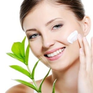 Do skin care products really work?