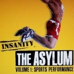 Does the Asylum Workout Really Work?
