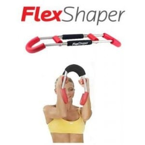 Does FlexShaper really work?