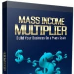 Does Mass Income Multiplier really work?