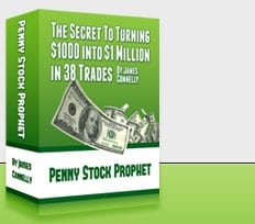 Does Penny Stock Prophet really work?
