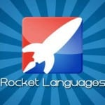 Does Rocket Languages really work?