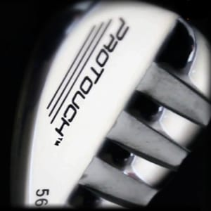 Does the ProTouch Wedge really work?