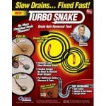 Does Turbo Snake really work?