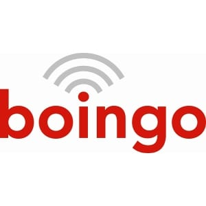 Does Boingo really work?