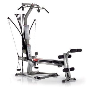 Does Bowflex really work?