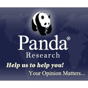 Does Panda Research really work?