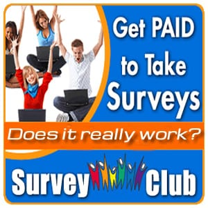 survey club is one of the oldest paid survey sites on the internet and ...