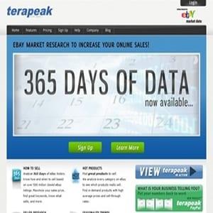 Does Terapeak really work?
