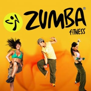 Does Zumba really work?