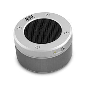 Does the Altec Lansing Orbit work?