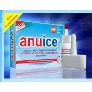 Does Anuice really work?