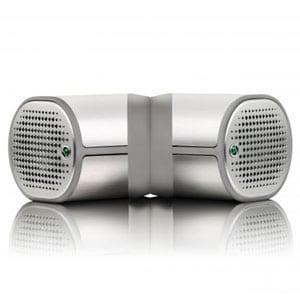 Portable Speaker Reviews