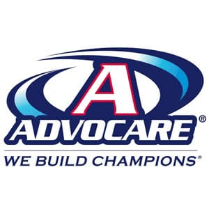 Does Advocare really work?