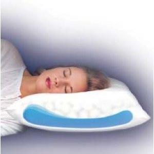 ჱmediflow Waterbase Pillow Review Does 174 The The Water
