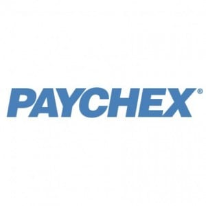 Does Paychex work?