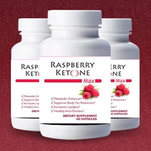 Image result for Raspberry Ketone Max