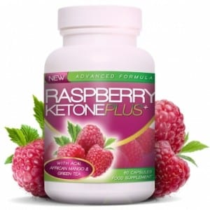 Does Raspberry Ketone Plus really work