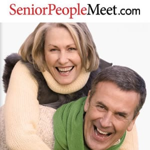 Seniors meet people com
