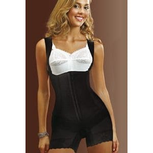 08f4da8457 Ardyss Body Magic Review  Is This Really a Total Body Shaper