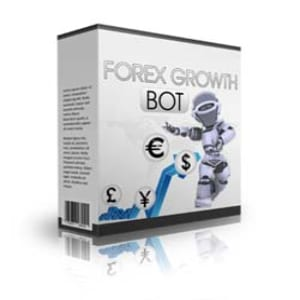Forexometro forex growth bot