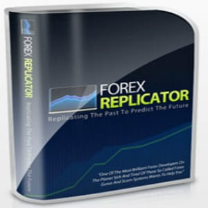 Does Forex Replicator work?