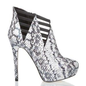 Tana - ShoeDazzle