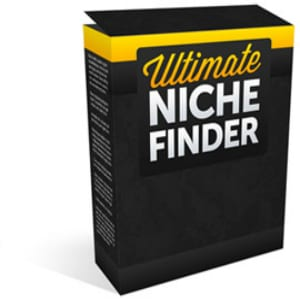 Does Ultimate Niche Finder work?